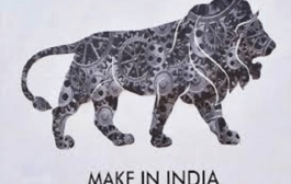 """Union Government has modified """"Public procurement norms"""" to promote """"Make in India"""""""