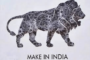 India scored 168th rank out of 180 countries in Environment performance index