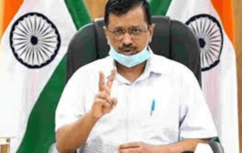 """Delhi Government sets up first """"Plasma Bank"""" in India"""