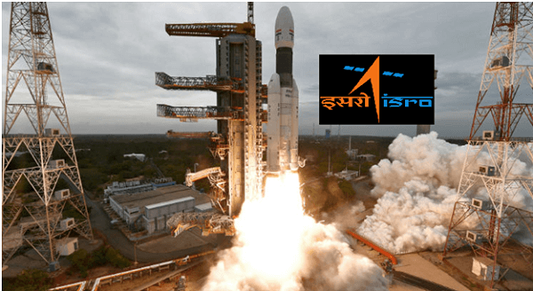 "Union Cabinet approves formation of ""IN-SPACe"""