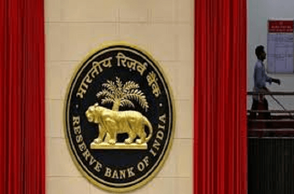 Union Cabinet approves an Ordinance to bring UCBs and MSCBs under RBI supervision