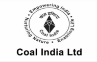 CIL ties-up with AIM to boost Innovation & Entrepreneurship initiatives