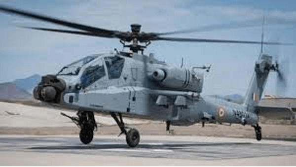 """""""Raven"""" and """"Spike Firefly"""" to be inducted in Indian Army"""