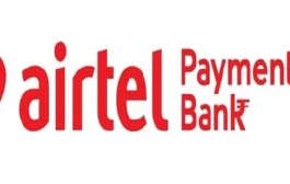 Airtel Payment Bank ties up with NSDC to develop skill in rural youth