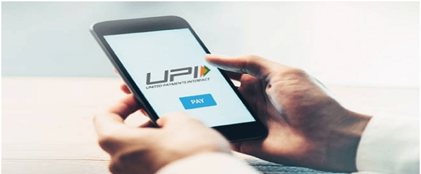 NPCI launches UPI AutoPay facility for recurring payments