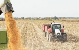 Agriculture Infrastructure Fund is approved by Union Cabinet