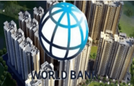 World Bank signs loan agreements to provide affordable housing to low-income groups in Tamil Nadu