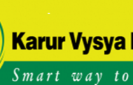 Karur Vysya Bank (KVB), a Scheduled Commercial Bank in India has joined hands with Bajaj Allianz Life Insurance