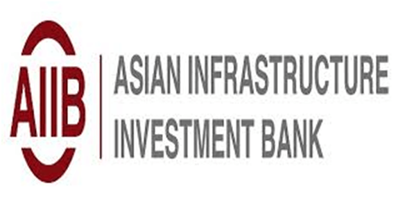 AIIB extends $50 mn loan to L&T Infra Finance for Renewable Energy