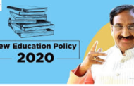 National Education Policy on Vocational and Technology in Education with Financial Supports