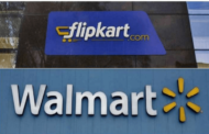 Flipkart to acquire Walmart India's wholesale business
