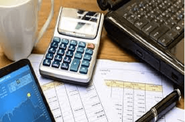"""Union Government amends the """"Indian Accounting Standards"""""""