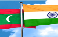 India, Maldives signs agreement to establish Emergency Medical Services in Male