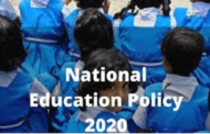 """New National Education Policy on """"School Education"""""""