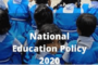 """Union Government approves """"National Education Policy (NEP)"""""""
