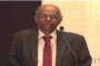 Ex-RBI governor Rangarajan gets lifetime achievement award