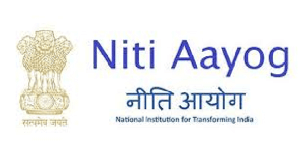 NITI Aayog's Atal Innovation Mission launches ATL App Development Module for school students nationwide