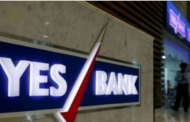 Reserve Bank of India extends Yes Liquidity window for Rs 50,000 crore for Yes Bank