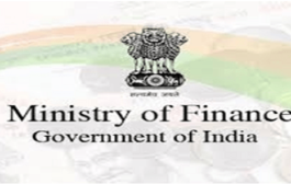 India's external debt stood at US$ 558.5 billion at the end of March 2020