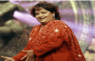 Renowned Choreographer Saroj Khan passes away in Mumbai