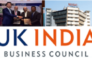 Maharashtra steps up efforts to remain India's investment hotspot; signs MoU with UKIBC