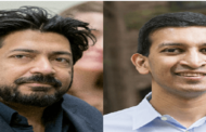 Two Indian Americans to be honoured with '2020 Great Immigrants' Award