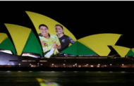 Australia & New Zealand to co-host FIFA Women's World Cup 2023