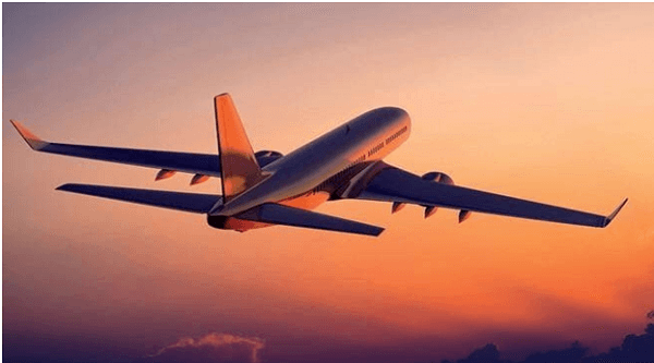 AAI & BEL signs MoU for civil aviation sector cooperation