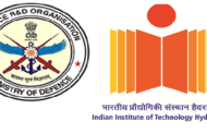 DRDO to set up research cell at IIT Hyderabad