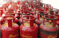 Himachal first state with LPG gas connections in 100 percent households
