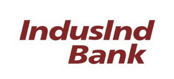 IndusInd Bank has adopted an Agile Technology Platform 'CRMNEXT' for deeper customer engagement