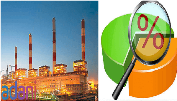 Adani Power to acquire 49% stake in Odisha Power
