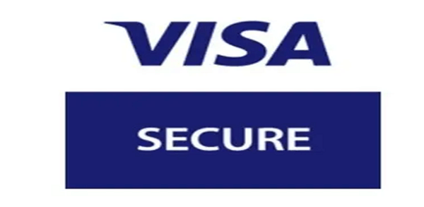 """Visa ties-up with Federal Bank to launch """"Visa Secure"""""""