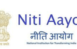 """""""Oracle Cloud"""" is selected to transform Aspirational Districts by NITI Aayog"""