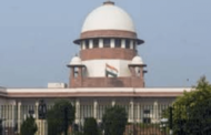 Supreme Court rules that Daughters have equal birthright to inherit property