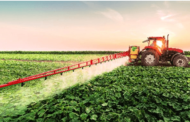 Agriculture Infrastructure Fund