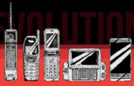 25 years of Mobile Phone journey of India that lead to 2nd largest mobile phone market