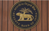 Reserve Bank of India (RBI) released its Financial Stability Report
