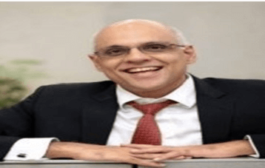 Naveen Tahilyani appointed as Tata AIA Life Insurance's MD & CEO