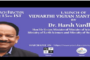 Dr Harsh Vardhan launches 'Vidyarthi Vigyan Manthan 2020-21