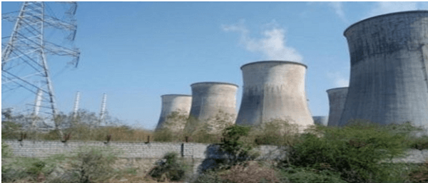 Reliance signs with JERA for thermal power project in Bangladesh
