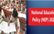 Mandarin language dropped by National Education Policy (NEP) 2020