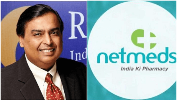 Reliance Retail Ventures Limited (RRVL), wholly-owned subsidiary of Reliance Industries Limited has acquired majority equity stake in Chennai-based Vitalic Health Pvt