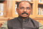 Former J&K Lt Guv Girish Chandra Murmu to be new CAG of India