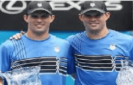 Bryan brothers announces retirement from the sport