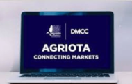 UAE Government has launched AGRIOTA