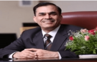 Harsh Bhanwala appointed as Exe-Chairman of Capital India Finance Ltd