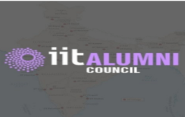IIT Alumni Council partners Russia to build for hybrid quantum computer