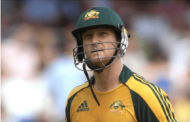 Australia all-rounder Cameron White announces retirement from professional cricket