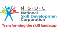 NSDC ties-up with LinkedIn to accelerate digital skills training